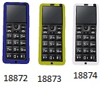 File:Cellphones2.png