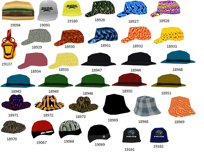 Hats1.png
